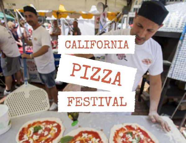 california_pizza_festival_gimetal