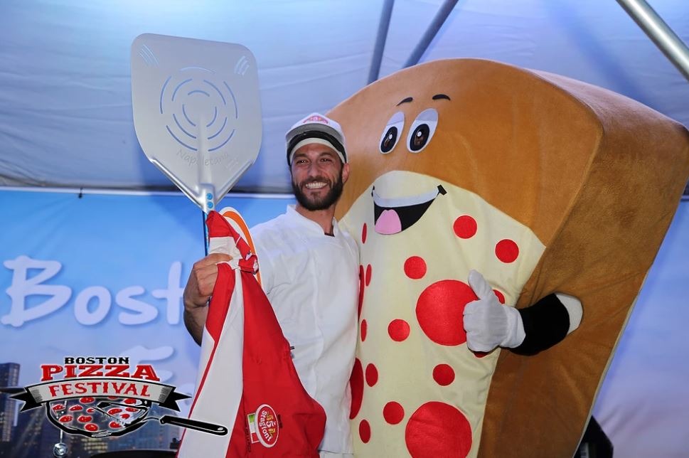 winner_boston_pizza_festival_2017_gimetal_pizza_peel