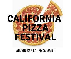 california_pizza_show_gimetal