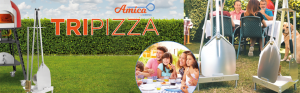 tripizza_banner_blog